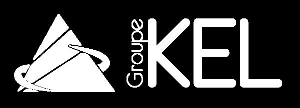 Groupe KEL